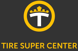 Welcome to Tire Super Center of Jacksonville
