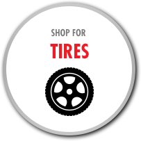 Shop for Automotive Tires